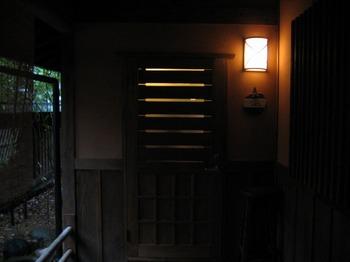 2009黒川・ゆふいん 002.jpg