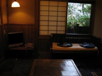 2009黒川・ゆふいん 006.jpg