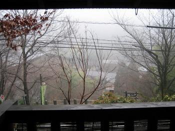 2009黒川・ゆふいん 011.jpg