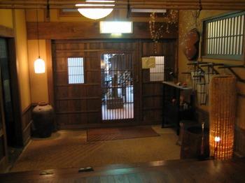 2009黒川・ゆふいん 030.jpg