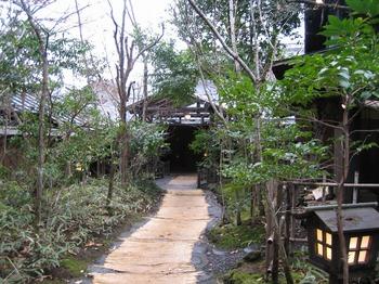 2009黒川・ゆふいん 041.jpg
