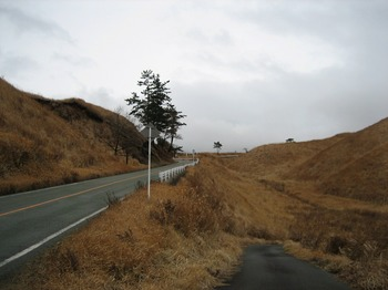 2009黒川・ゆふいん 053.jpg