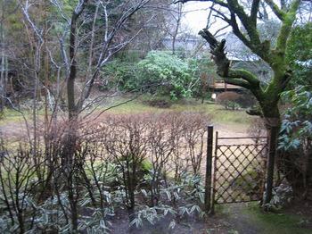 2009黒川・ゆふいん 065.jpg