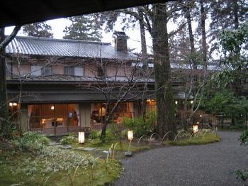 2009黒川・ゆふいん 073.jpg