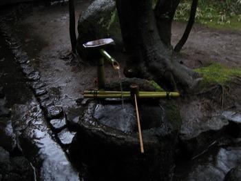 2009黒川・ゆふいん 074.jpg