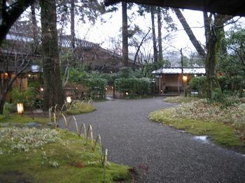 2009黒川・ゆふいん 075.jpg
