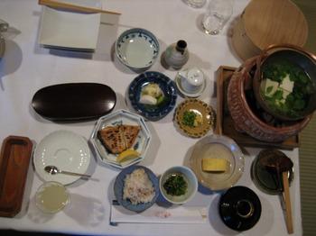 2009黒川・ゆふいん 084.jpg