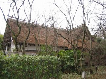 2009黒川・ゆふいん 092.jpg