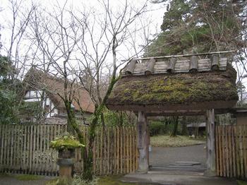 2009黒川・ゆふいん 095.jpg