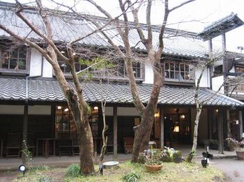 2009黒川・ゆふいん 099.jpg