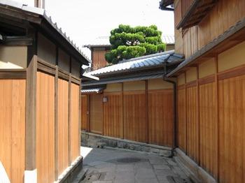 京都 011.jpg