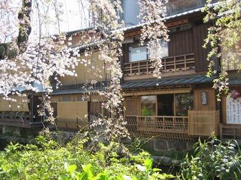 京都 020.jpg