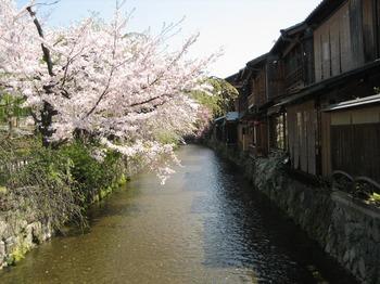 京都 021.jpg