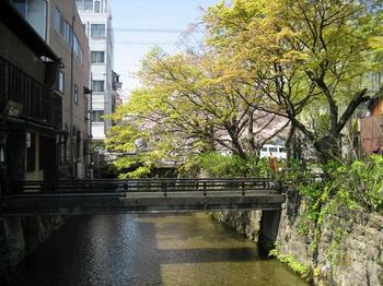 京都 023.jpg