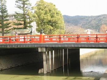 京都2 009.jpg