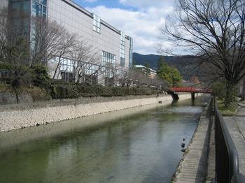 京都2 011.jpg