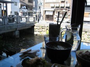京都2 013.jpg