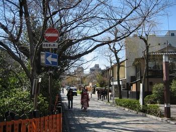 京都2 014.jpg