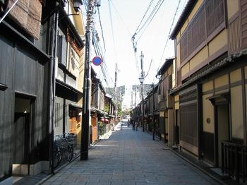 京都2 015.jpg