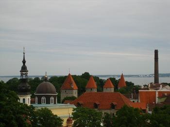 北欧 075.jpg