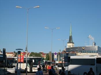 北欧 149.jpg