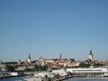 北欧 158.jpg
