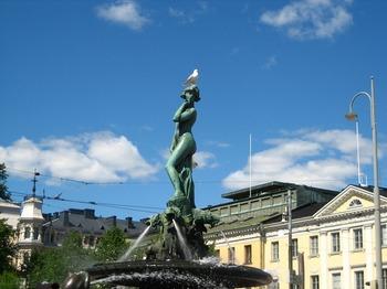 北欧 186.jpg