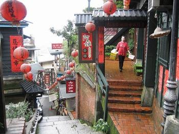 台湾 009.jpg