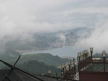 台湾 014.jpg