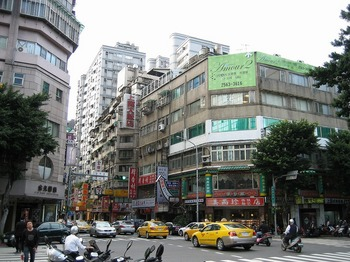 台湾 023.jpg