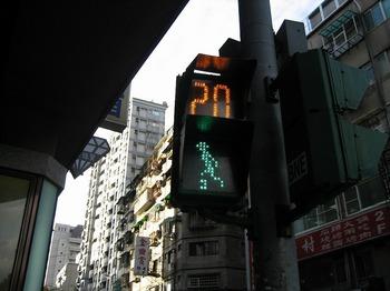 台湾 028.jpg