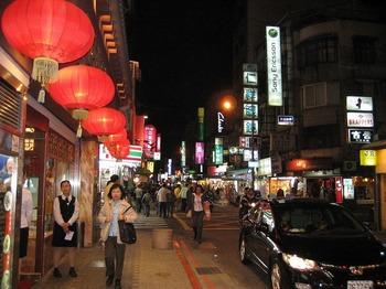台湾 037.jpg