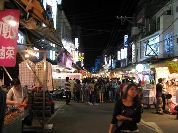 台湾 039.jpg