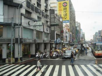 台湾 050.jpg