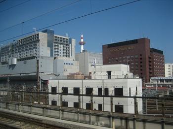 大阪 001.jpg