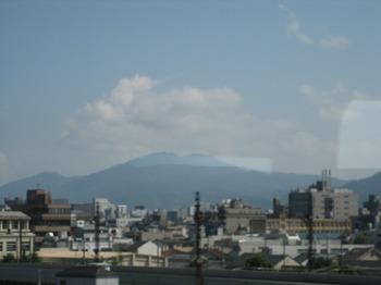 大阪 003.jpg