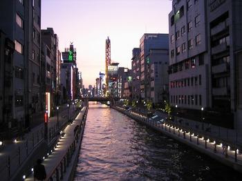 大阪 005.jpg
