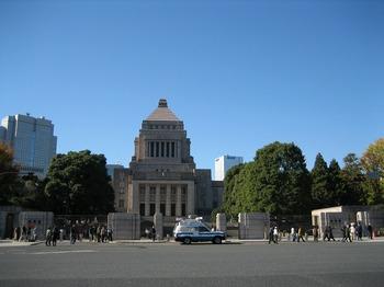 東京 065.jpg
