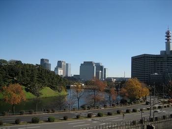 東京 074.jpg