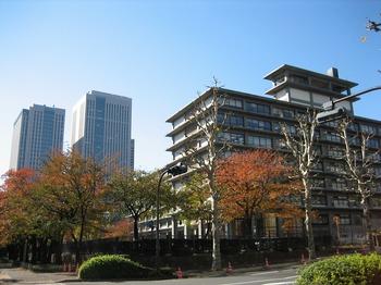 東京 081.jpg