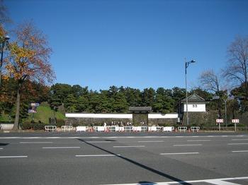 東京 082.jpg