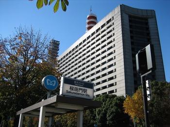 東京 083.jpg