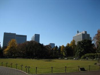 東京 084.jpg