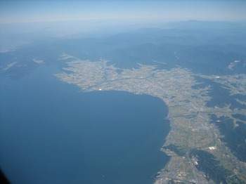 画像Seattle 005.jpg