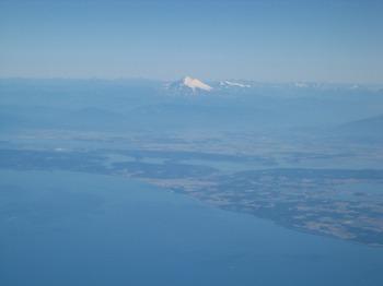 画像Seattle 023.jpg