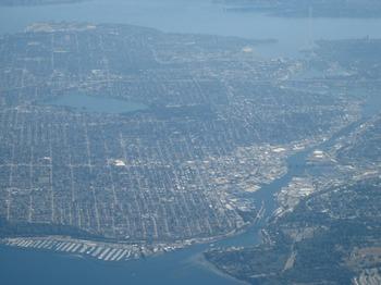画像Seattle 024.jpg