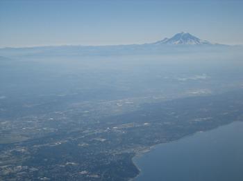画像Seattle 025.jpg