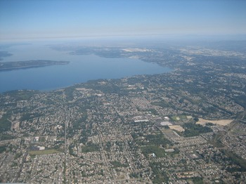 画像Seattle 029.jpg