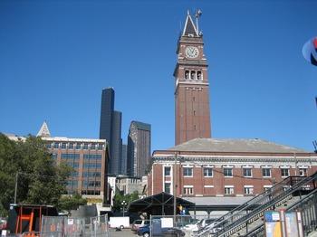 画像Seattle 040.jpg