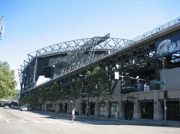 画像Seattle 042.jpg